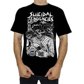 camiseta-suicidal-tendencies