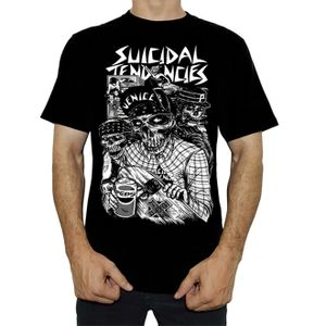 camiseta-suicidal-tendencies