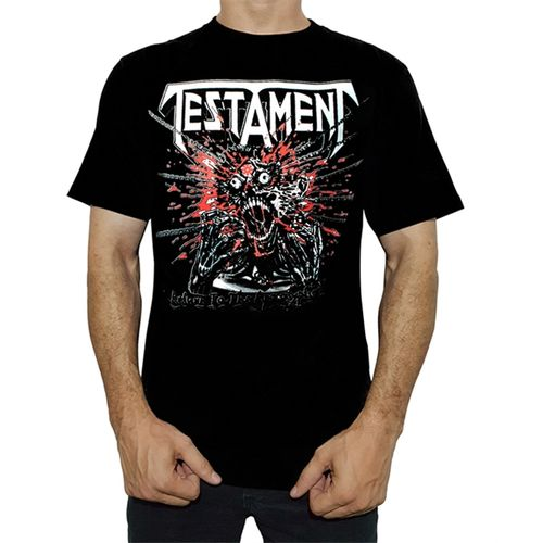 camiseta-testament-apocalyptics-bt393