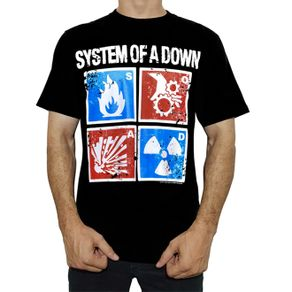 camiseta-system-of-a-down-bt209