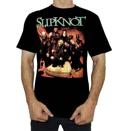 camiseta-slipknot-bt212