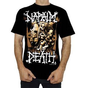 camiseta-napalm-death-bt3246