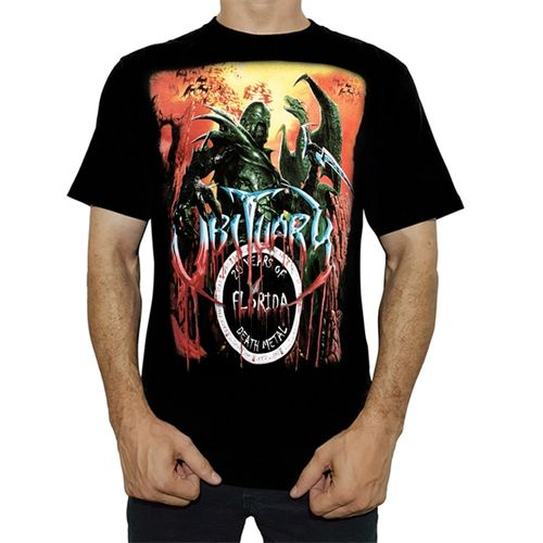 camiseta-obituary-florida-death-metal-bt