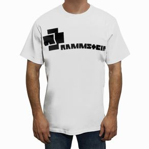 camiseta-rammstein-logo-branco-bt
