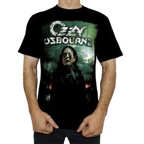 camiseta-ozzy-osbourne-bt