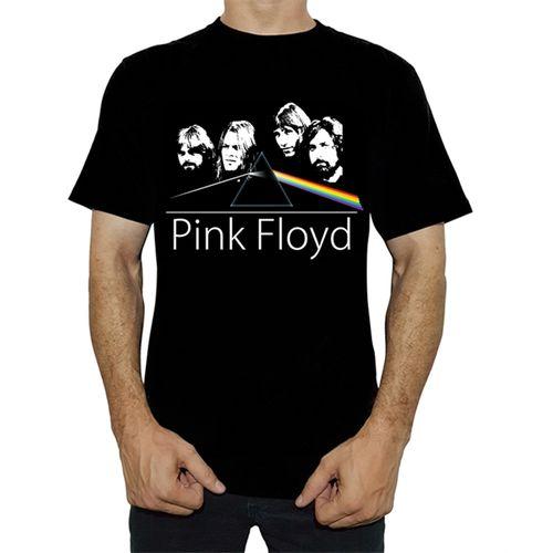 camiseta-pink-floyd-banda-bt