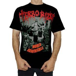 camiseta-terrorizer-world-downfall-bt