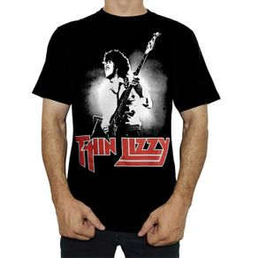 camiseta-thin-lizzy-the-definitive