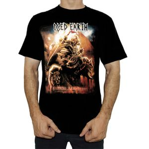 camiseta-iced-earth-framing-bt444