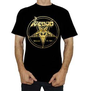 camiseta-venom-welcome-to-hell-bt3202