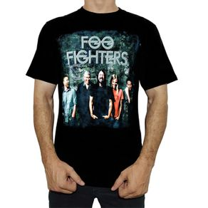 camiseta-foo-fighters-banda-bt