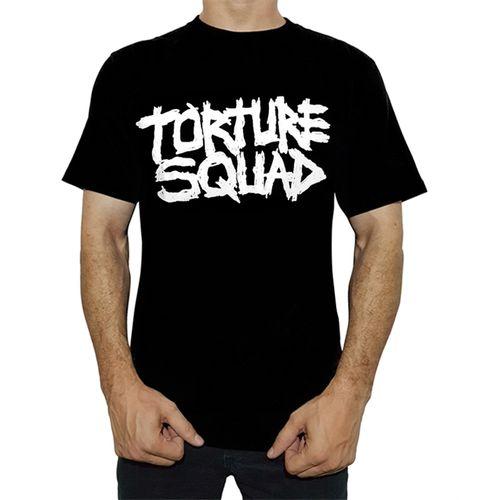 camiseta-torture-squad-bt