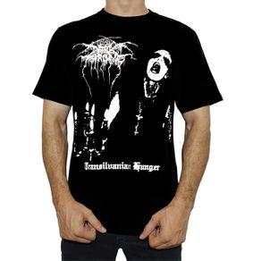 camiseta-dark-throne-transilvanian-hunger-bt377