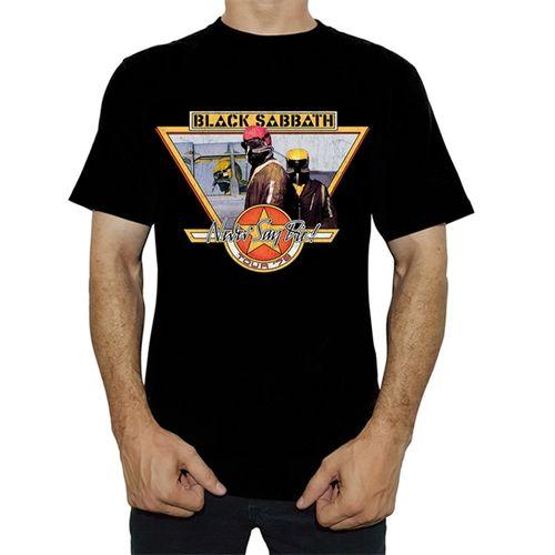 camiseta-black-sabbath-never-say-die-bt3223
