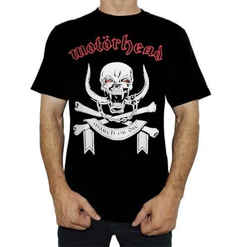 camiseta-motorhead-march-or-die-bt3211