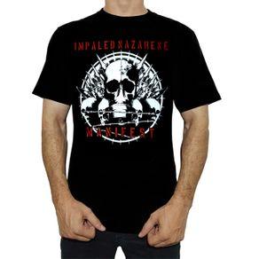 camiseta-impaled-nazarene-manifest-bt