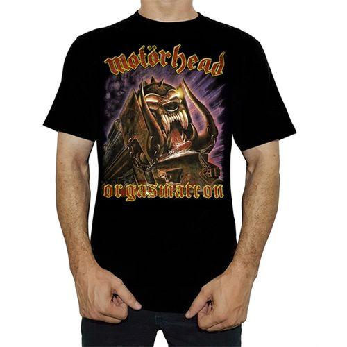 camiseta-motorhead-orgasmatron