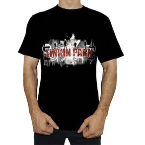 camiseta-linkin-park-bt3243