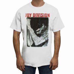camiseta-joy-division-ian-curtis-branco-bt