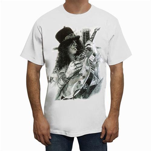 camiseta-slash-com-guitarra-bt3056