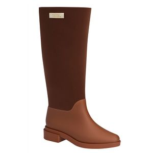 melissa-long-boot-flocked-marrom-flocado-l170