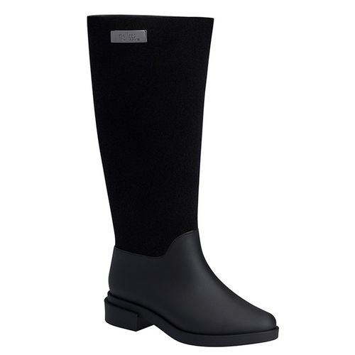melissa-long-boot-flocked-preto-flocado-l170a