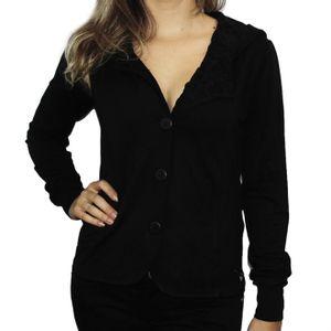 casaco-moletinho-tricats-preto