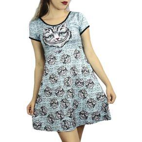 vestido-alice-no-pais-das-maravilhas-gato-cheshire