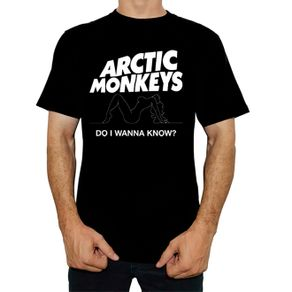 camiseta-arctic-monkeys-do-i-wanna-know-ts1041-s