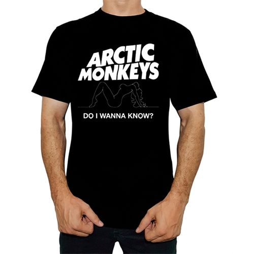 camiseta-arctic-monkeys-do-i-wanna-know-ts1041-s