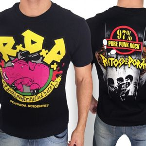 camiseta-ratos-de-porao-feijoada-acidente-e886