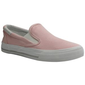 tenis-all-star-skidgrip-ev-rosa-claro-l1a