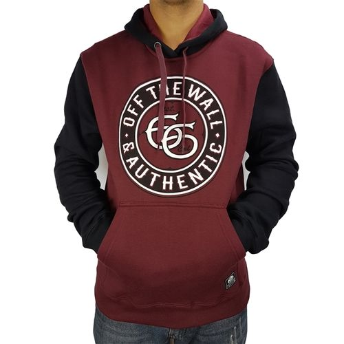 moletom-vans-canguru-authentic-hoodie-bordo