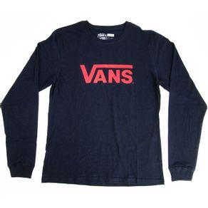 camiseta-vans-classic-navy-marinho-masculino