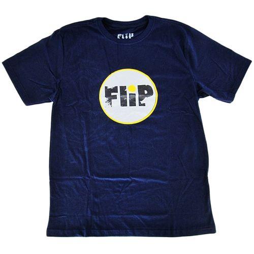 camiseta-flip-start-logo-azul-marinho-masculino