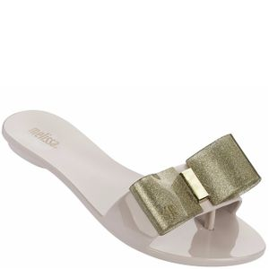 melissa-lovely-iv-ad-bege-opaco-l3h