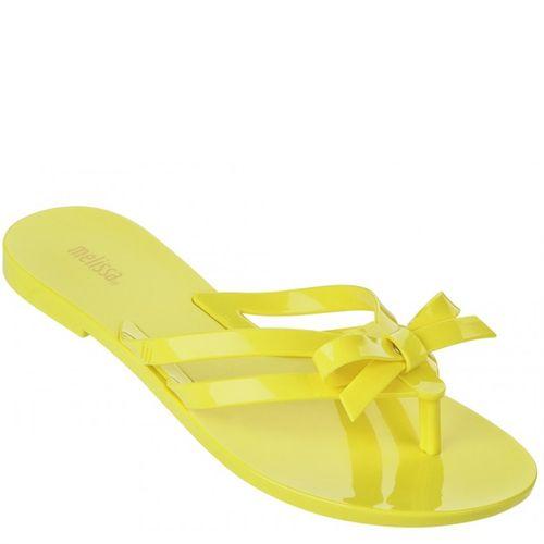 melissa-girlish-ad-amarelo-vacancy-l3p
