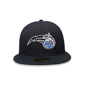 bone-new-era-orlando-magic-59fifty