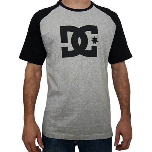 camiseta-dc-shoes-especial-star-mescla