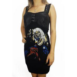 vestido-alfinetes-iron-maiden