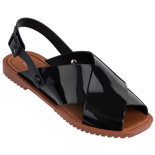 melissa-sauce-sandal-preto-marrom-l173