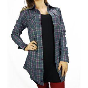 camisa-comprida-xadrez-azul-roxo