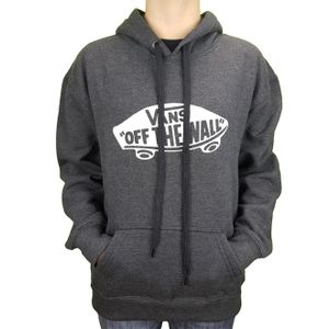 moletom-vans-otw-pullover-fleece-black-heather-juvenil