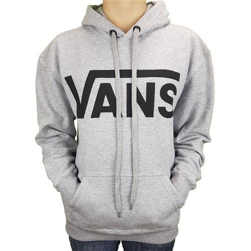 moletom-vans-classic-pullover-hoodie-athletic-cinza-juvenil