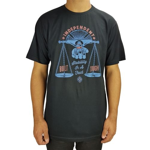 camiseta-independent-stability-preto