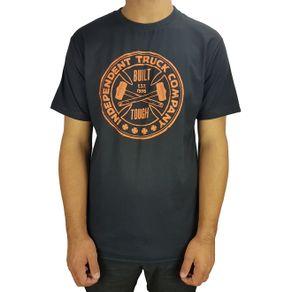 camiseta-independent-cross-preto