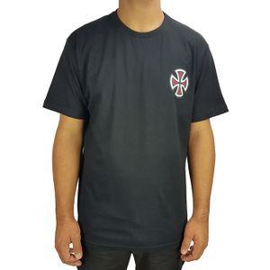camiseta-independent-bar-cross-preto