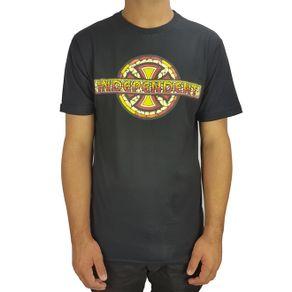 camiseta-independent-church-preto