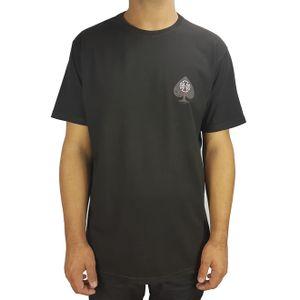 camiseta-independent-especial-vin-preto