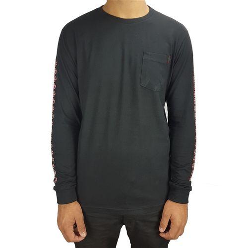 camiseta-independent-manga-longa-og-tc-preto